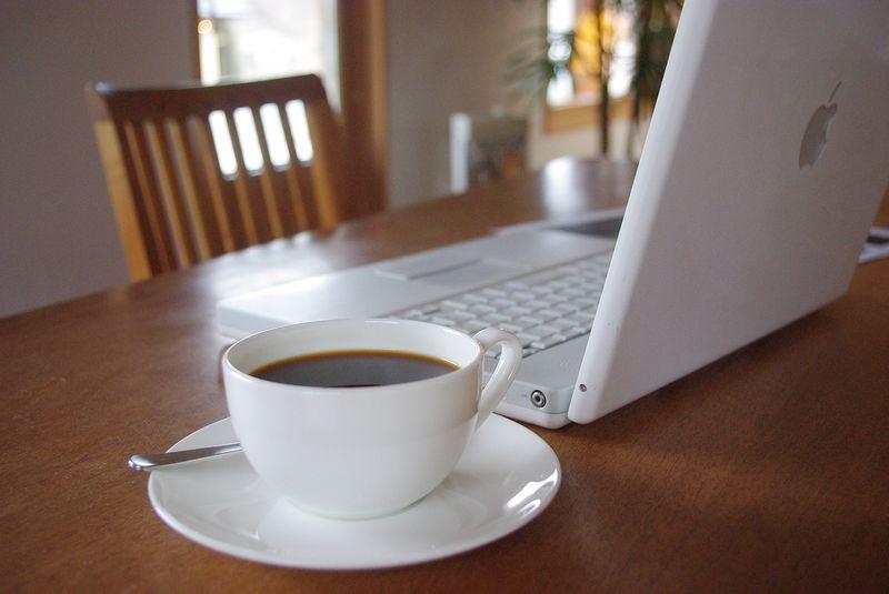 150323_コーヒーとPC (45)_