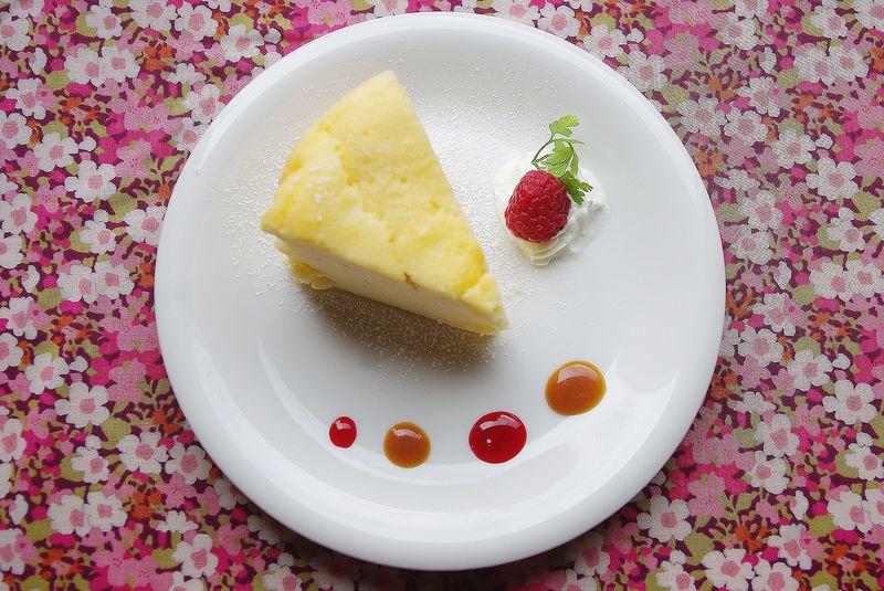 150412_チーズケーキ