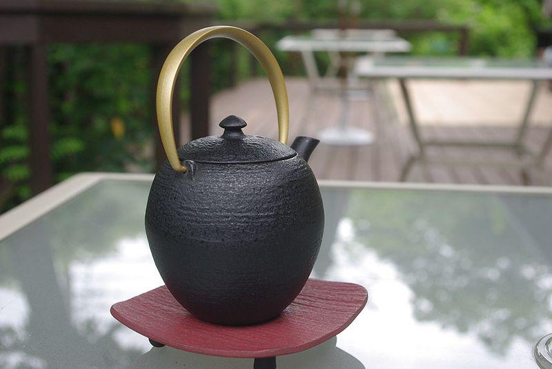 150921_デッキ鉄瓶紅茶02