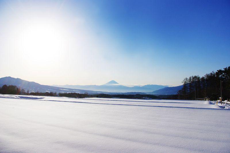 160121_富士山-(6)_