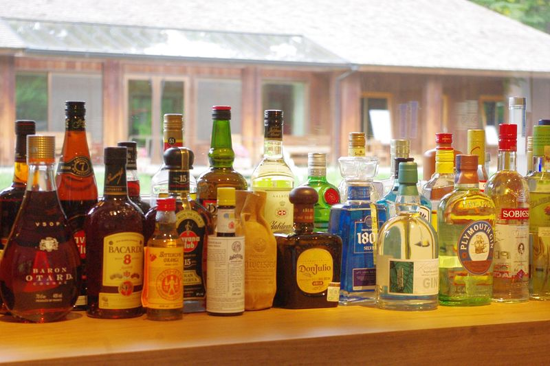 150214_カフェ_酒類-(2)