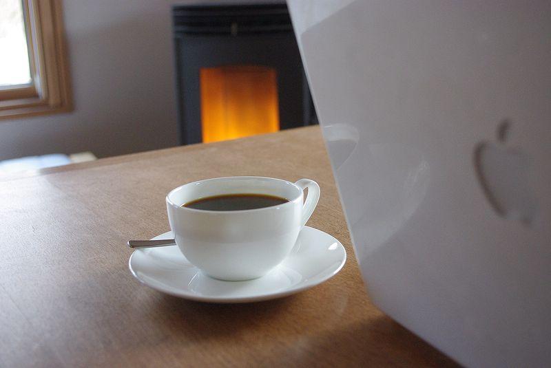 150323_コーヒーとPC-(32)_