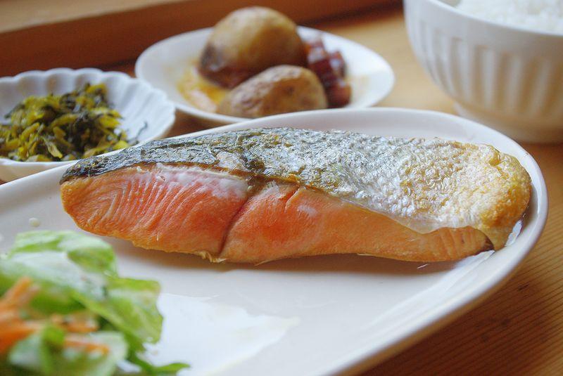 150719_紅鮭定食up02