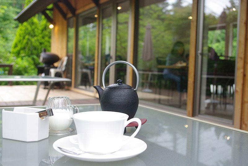 150921_デッキ鉄瓶紅茶