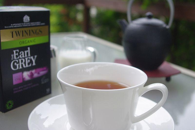 150921_デッキ鉄瓶紅茶04
