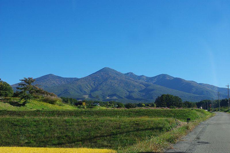 151008_八ヶ岳