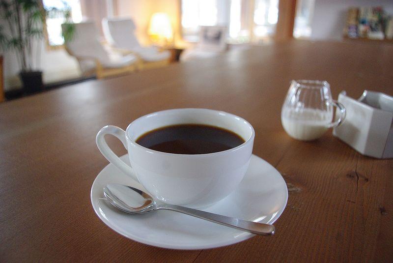 150321_コーヒー