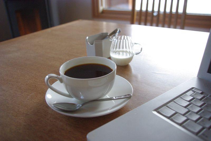 150323_コーヒーとPC-(23)