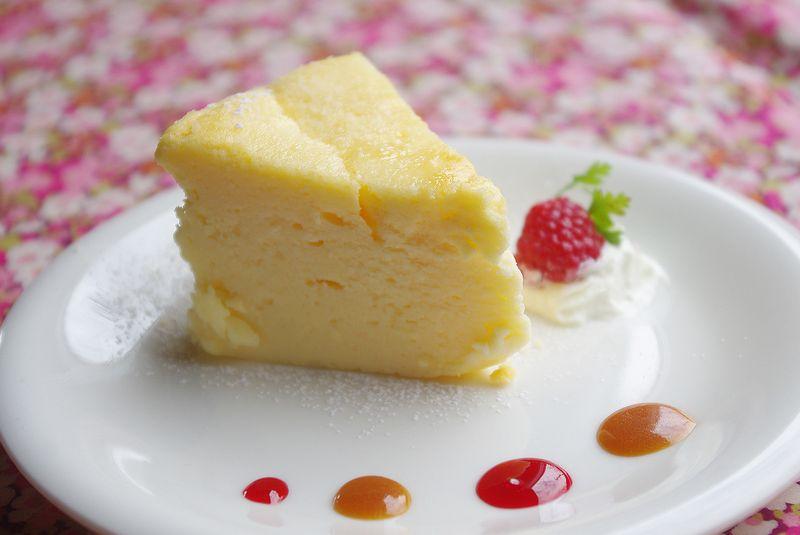150412_チーズケーキ-_