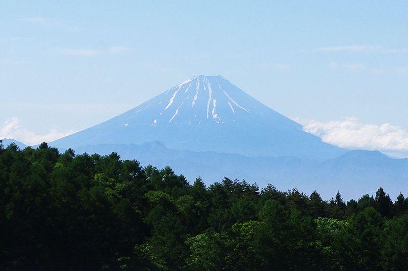 150530_富士山