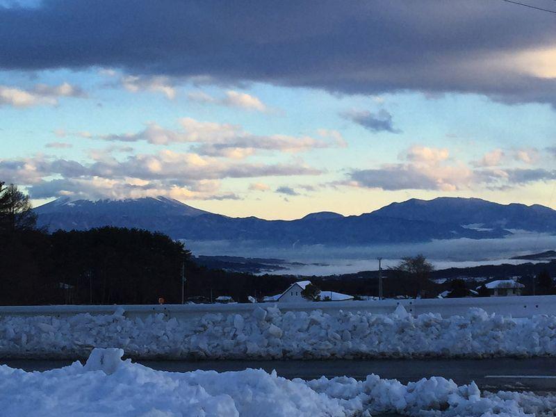 160119_富士山01