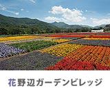 花野辺ガーデンビレッジ